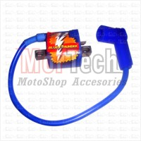 harga Coil Ignition / Koil Racing Blue Thunder Universal Tokopedia.com