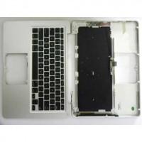 Topcase Macbook Pro 13.3