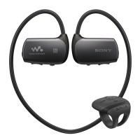 Sony NWZ-WS615 Waterproof Walkman MP3 Player