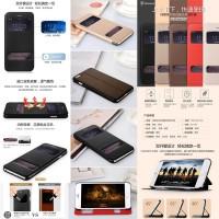 Baseus Pure View Case iPhone 6 Plus - 6S Plus