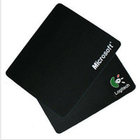 Mouse Pad Elastis
