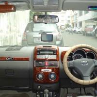 harga Panel Wood Dashboard Rush / Terios New / Old 2006-2014 5 Pcs Tokopedia.com