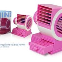 harga Ac Mini Cooling Fan Tornado Kipas Angin Duduk Tokopedia.com