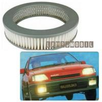 harga Filter Udara Suzuki Forsa Tokopedia.com