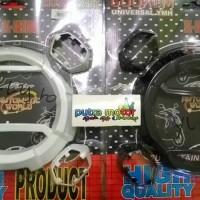 Cover Lampu Yamaha XRIDE / X RIDE