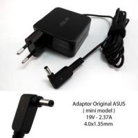 Adaptor Laptop ASUS 19V 2.37A Asus ZenBook UX31A-DB71 Asus ZenBook UX2