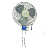 Miyoshi Wall Fan 16