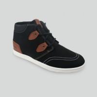 harga Sepatu Tomkins Junior Max Tokopedia.com