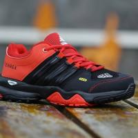 harga Sepatu Outdoor Adidas Terrex Tokopedia.com
