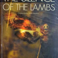 harga The Silence Of The Lambs - Domba-domba Telah Membisu (cover Baru) Tokopedia.com