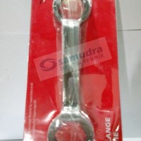 GRIP-ON Coupling Nut Wrench 39x41 MM