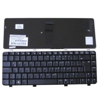 Keyboard Laptop HP Compaq Presario CQ40 CQ41 CQ45