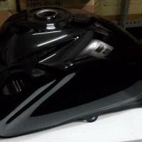 harga Tangki Bensin Honda Megapro Monoshock Karbu Original, Ready Stock Tokopedia.com