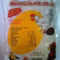 harga Mineral B12 Pakan Suplemen Ayam Tokopedia.com