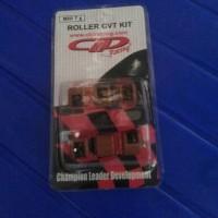 harga Roller Mio Racing Cld Tokopedia.com