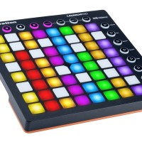 harga Novation Launchpad Mkii Tokopedia.com