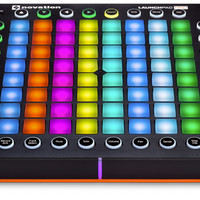 harga Novation Launchpad Pro Tokopedia.com