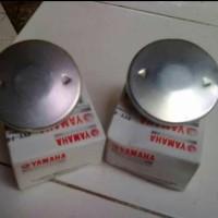harga Tutup Tangki Rx King Bulat Original Ygp Tokopedia.com