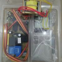 Modul PCB AC Split-Multi