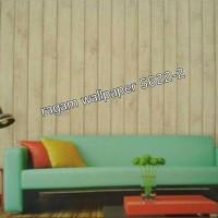 Wall Paper SOHO / WallPaper Korea / Wallpaper Dinding 5622
