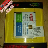 harga Baterai Battery  Samsung Galaxy Grand 2 G7102 B600bc Double Power Vizz Tokopedia.com
