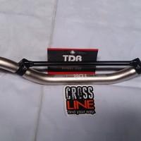harga Stang Tdr Model Twinwall Cocok Untuk Cross Dan Supermoto Tokopedia.com