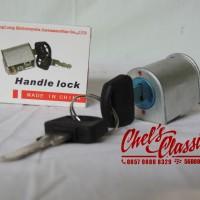 harga Kunci Stang Honda C70/ Cb/s90 Tokopedia.com