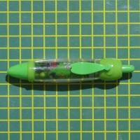 pulpen ben10 ben 10 benten ten sepuluh pen pena ballpoint bolpen