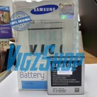 Baterai Battery Samsung Galaxy S4 Zoom C1010 Original SEIN 100%