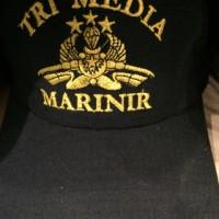 Topi YONTAIFIB MARINIR