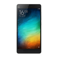 Xiaomi MI4i Garansi Resmi TAM 1 Tahun 2GB/16GB