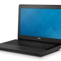 Dell Inspiron 14 7447 i7 4720HQ
