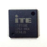 ITE 8518E HXA.