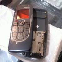 harga Casing Nokia N9300i Fullset Original Tokopedia.com