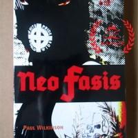 harga Neo Fasis Tokopedia.com