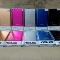 harga Powerbank Asus 38000mah Slim Tokopedia.com