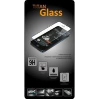 harga TITAN Tempered Glass Lenovo Vibe X2 new Screen Protector 2.5D Tokopedia.com