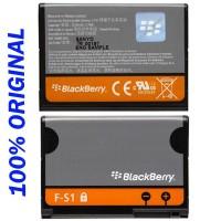 Blackberry Battery FS-1 for Torch 9800/9810 Original 100%