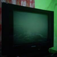 Harga Tv Samsung 21 Travelbon.com