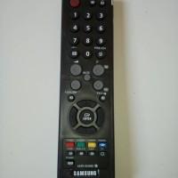 REMOT / REMOTE TV SLIM/FLAT/LCD SAMSUNG AA59-00399D KW