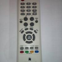 REMOT / REMOTE TV TABUNG SAMSUNG AA59-00345A KW
