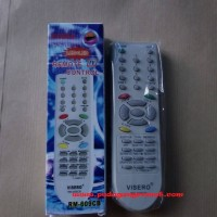 Remot / Remote TV Multi/Universal Tabung/LCD/LED LG