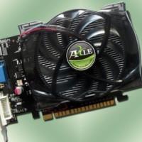 Harga vga pci express 1gb 128bit pci exp 1 gb 128 bit axle | antitipu.com