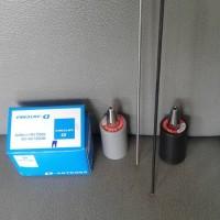 antena larsen D Antena untuk di mobil