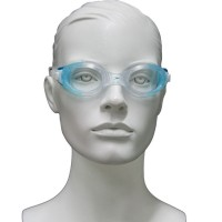 harga KACAMATA RENANG WANITA SPEEDO FUTURA BIOFUSE FEMALE BLUE Tokopedia.com