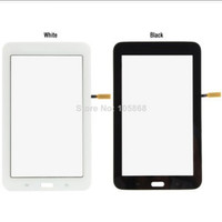 Touchscreen SAMSUNG Galaxy TAB 3 Lite (Wifi Only) (No SIMCARD)