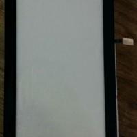 Touchscreen SAMSUNG Galaxy TAB 3 Lite (3G-Wifi/SIMCARD)