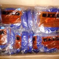 harga Kabel Lan 10m Cat5e Siap Pakai 10meter Utp Cable 10 M 10 Meter Tokopedia.com