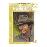 Leonardo Collection - Expressive Faces Vol 31