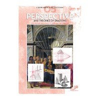 Leonardo Collection - Perspective Vol 5